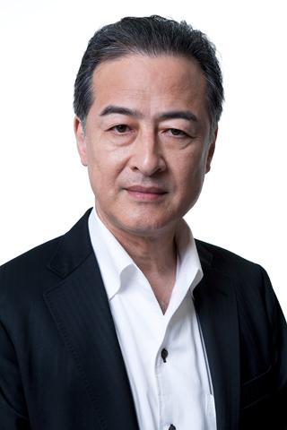 細川展裕(ヴィレッヂ代表取締役会長)