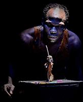 【アフリカ】シャルル・ノムウェンデ・ティアンドルベオゴ「たびたび罪を犯しました」